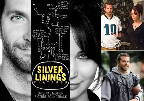 Silver-Linings-Playbook-soundtrack